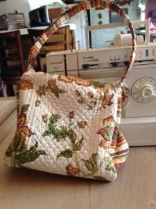 4 placemat bag back